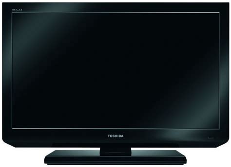 Tv Led 42 Inch Toshiba best toshiba 42hl800a 42inch led television prices in