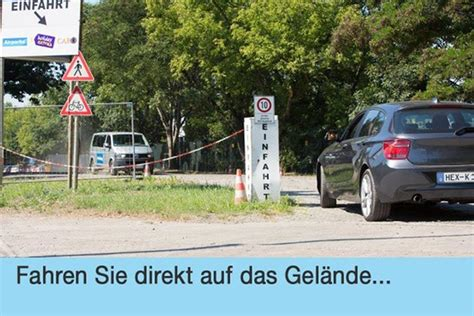 flughafen tegel parken airparks au 223 enparkplatz berlin tegel parkplatztarife de