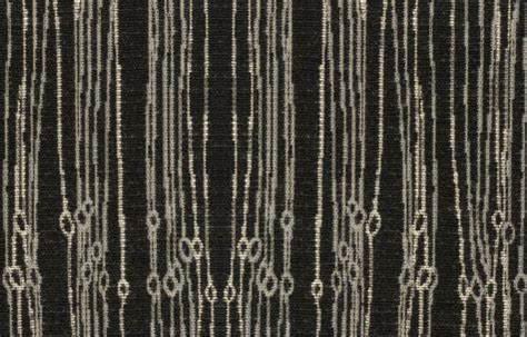 Black And Grey Upholstery Fabric by Fibra Black And Grey Fabric Modern Upholstery Fabric