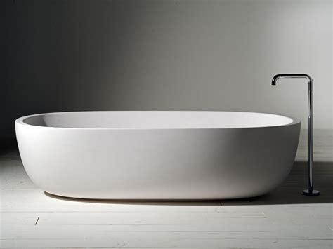 iceland bathtub by boffi design piero lissoni