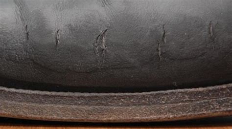 Leather Cracking by Explanation Of S Dress Shoes Hierarchy Of Formality
