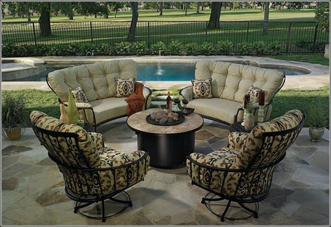 ow lee monterra outdoor furniture patios home
