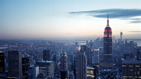 york hd wallpaper  images