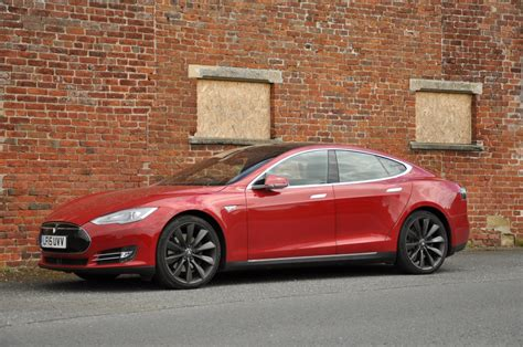 Insurance For Tesla Model S Meet The Electrifying Tesla Model S