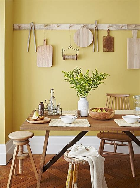 kitchen pastel wall paint for amusing kitchen with small sundance by benjamin moore pastel paint colors one