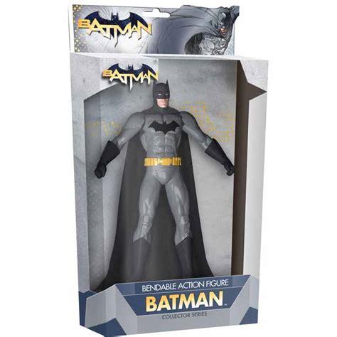 20 cm figure 3953 bendable figure batman 20 cm figure playground