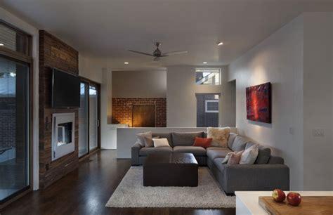 appealling grey furniture shift top house housebeauty