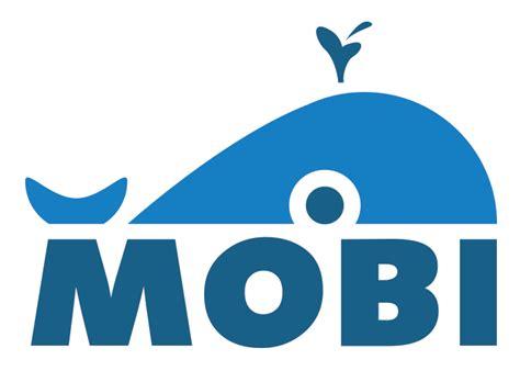 Self Home Design Software Free mobi icon