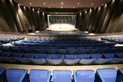 arts council  huntsville alabama