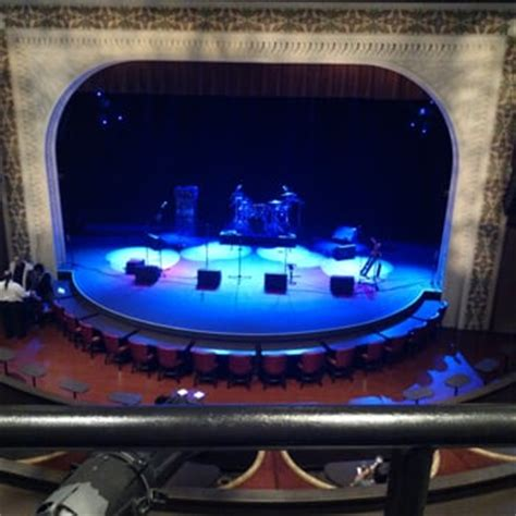 the northern lights theater northern lights theater milwaukee seating chart the