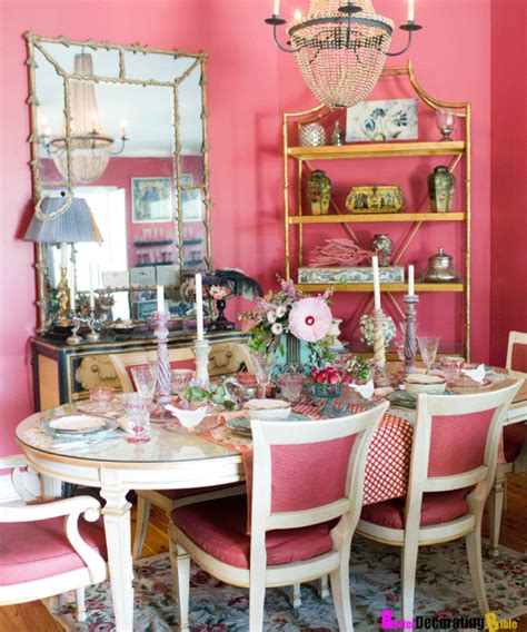 pink and gold living room ideas image result for http betterdecoratingbible wp content uploads 2012 02 coral cafe
