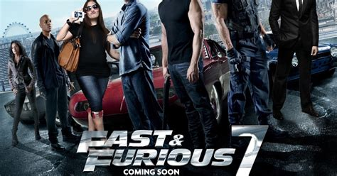 subtitle indonesia film fast and furious 6 fast and furious 7 2015 hdts subtitle indonesia