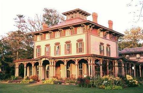 american homes of the victorian era 1840 to 1900 1840 1885 italianate house victorian architecture
