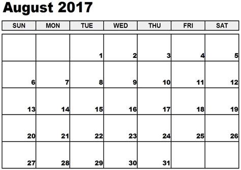 6 weekly printable planner bookletemplate org