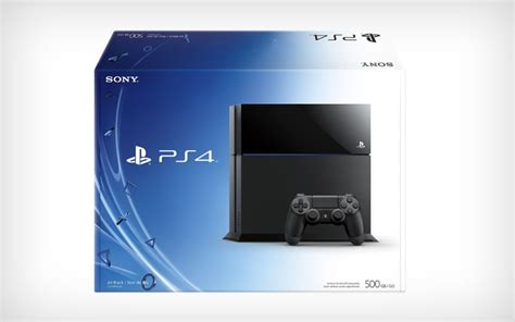 playstation 4 console price best price for playstation 4 console and reviews tech pep