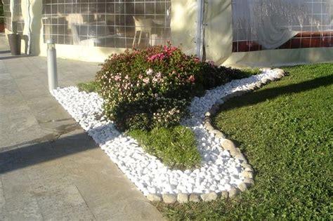 aiuole per giardino aiuole foto cerca con giardinaggio