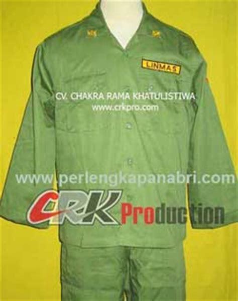 Baju Pegawai Negeri Sipil konveksi tailor seragam pakaian dinas pakaian pns pdh baju pdl pdu psl psh psr
