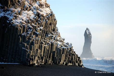 fan boat tours near me iceland s south coast 1dad1kid com
