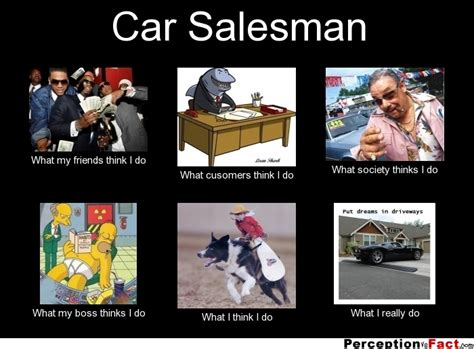car salesman quotes quotesgram