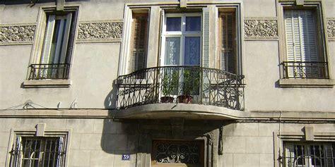 chambre d hote de charme avignon maison velvet chambres d h 244 tes de charme 224 avignon centre