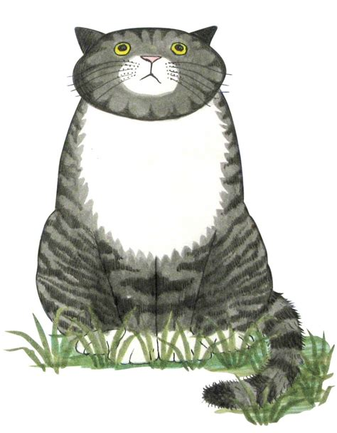 my first mog books judith kerr s mog mog the forgetful cat was my first favorite favorite book from when i was