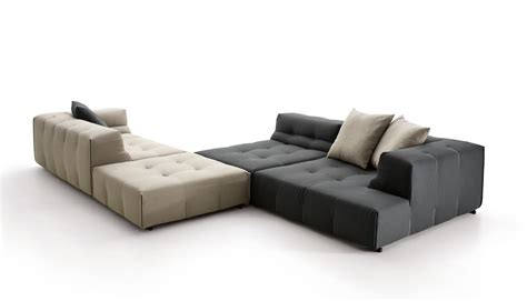 tufty too sofa b b italia tufty too sofa