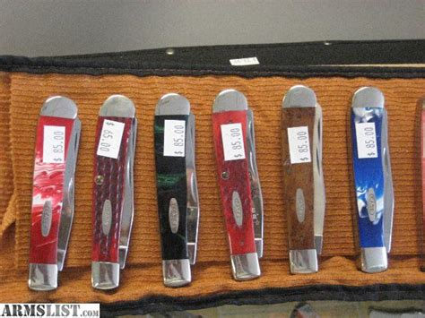 used knives for sale matelic image used knives for sale