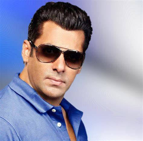 Salman Khan Hair Style | salman khan hair style 2014 hair is our crown