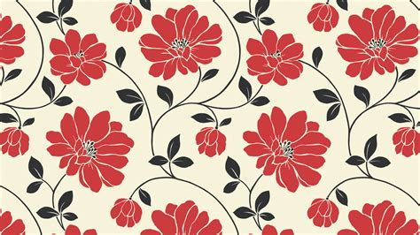 flower pattern tumblr background flower pattern tumblr pattern desktop background