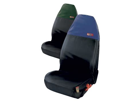 speed seat cover ultimate speed car seat cover lidl great britain