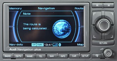 Audi Rns E Navigation Dvd by Best Price For Prescription No Prescription