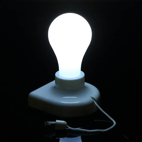 stick on lights for closets stick up bulb cordless battery operated light cabinet