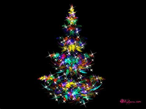 best soft dancing christmas tree lights 751 best animation and lights images on