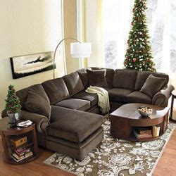 belleville sectional sofa belleville iii left hand chaise sectional sale prices