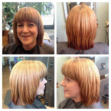 haircuts berkeley yelp hermosa salon hair stylists elmwood berkeley ca
