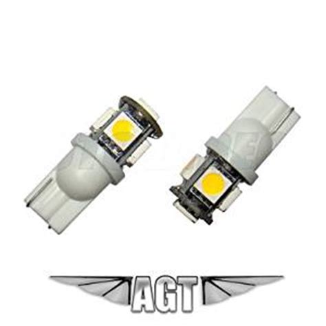 Amazon Com Genssi Led Replacements For Malibu Landscape Parts For Malibu Landscape Lights