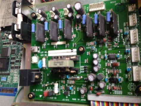 yaskawa braking resistor yaskawa resistors 28 images urs000140 yaskawa resistors precision zone yaskawa drive