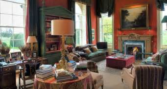 country homes and interiors uk pin by lindajane keefer on living rooms