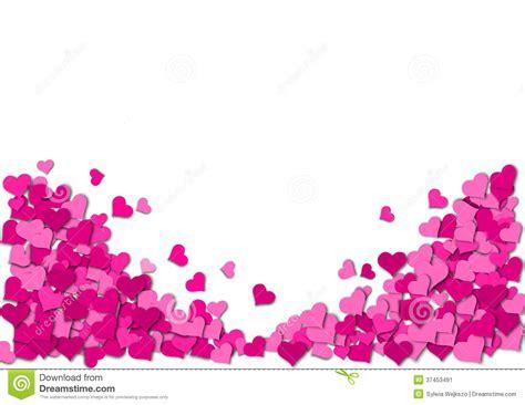 quadro de cora 231 245 es cor de rosa em um fundo branco imagem