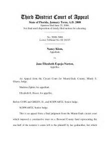 motion in limine template best photos of court motion sles motion court