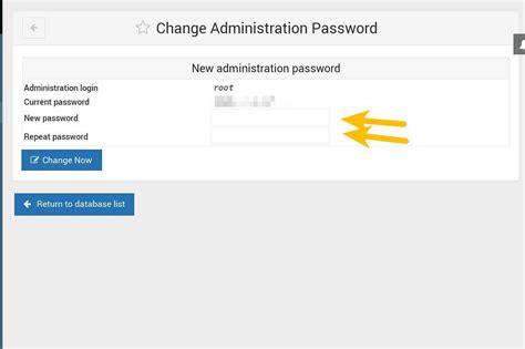 windows reset mysql password backslash mysql password 44451 virtualmin