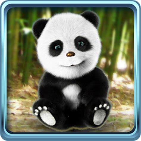 panda apk app talking panda apk for windows phone android and apps