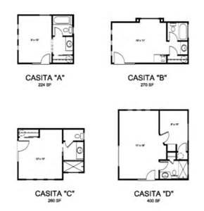 casita plans for backyard 1000 images about backyards on pinterest