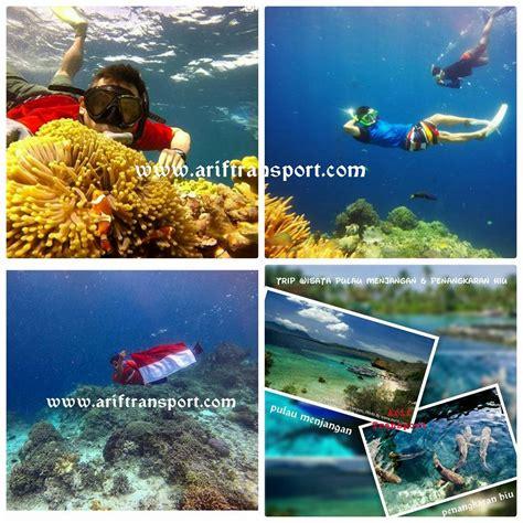 Cinta Alam cinta alam indonesia sports recreation 8