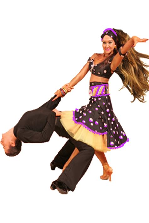swing dance lessons boston salsa bachata latin social dance lessons in boston ma