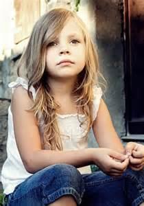 coupe de cheveux pour enfant coupe de cheveux pour fille recherche coiffure pour enfants