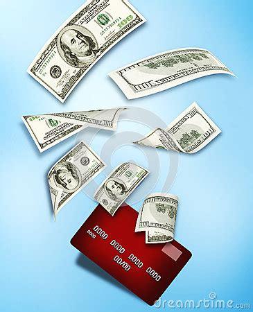 transfer money from different banks transfer stock illustration image 53858957