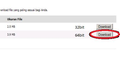 tutorial instal windows 7 bahasa indonesia tutorial cara menambah bahasa indonesia di windows 8 1 8