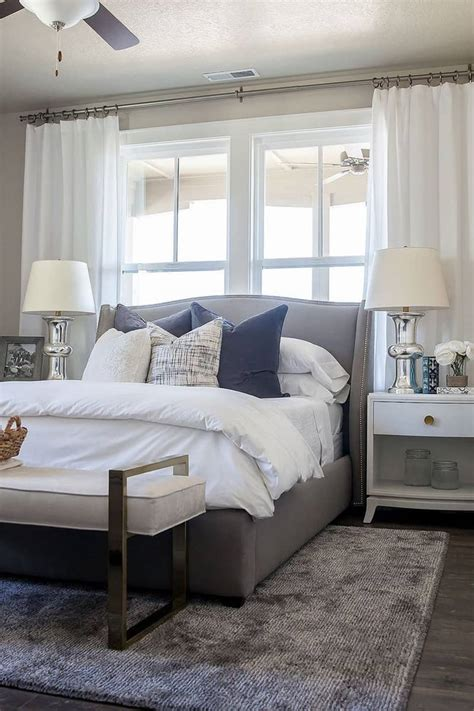 How Is A Bed by 50 Ideas For Placing A Bed In Front Of A Window