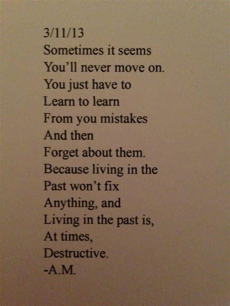 sad regret quotes quotesgram
